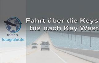 Die Keys
