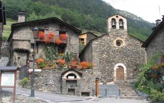 Andorra 2005