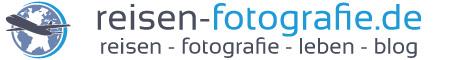 Reisen-Fotografie Banner 468x60 Pixel