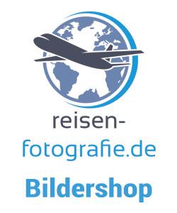 Reisen-Fotografie-Shop
