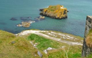 Irische See