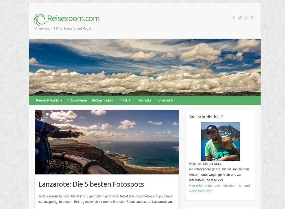 reisezoom.com