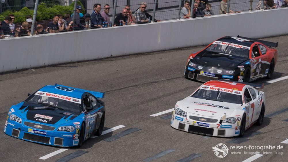Raceaction
