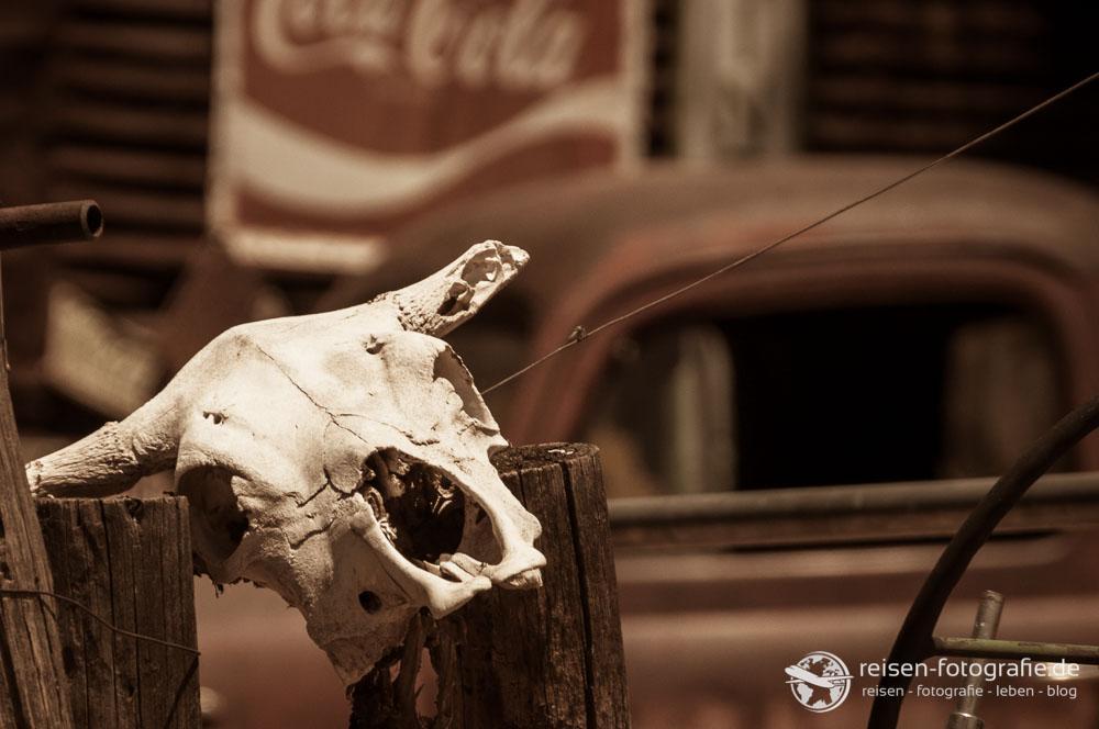 Coke?
