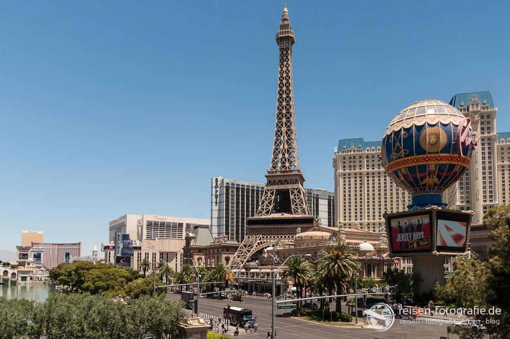 Hotel Paris Paris