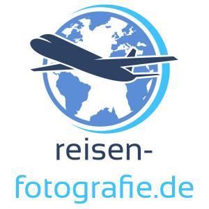 Logo Reisen-Fotografie