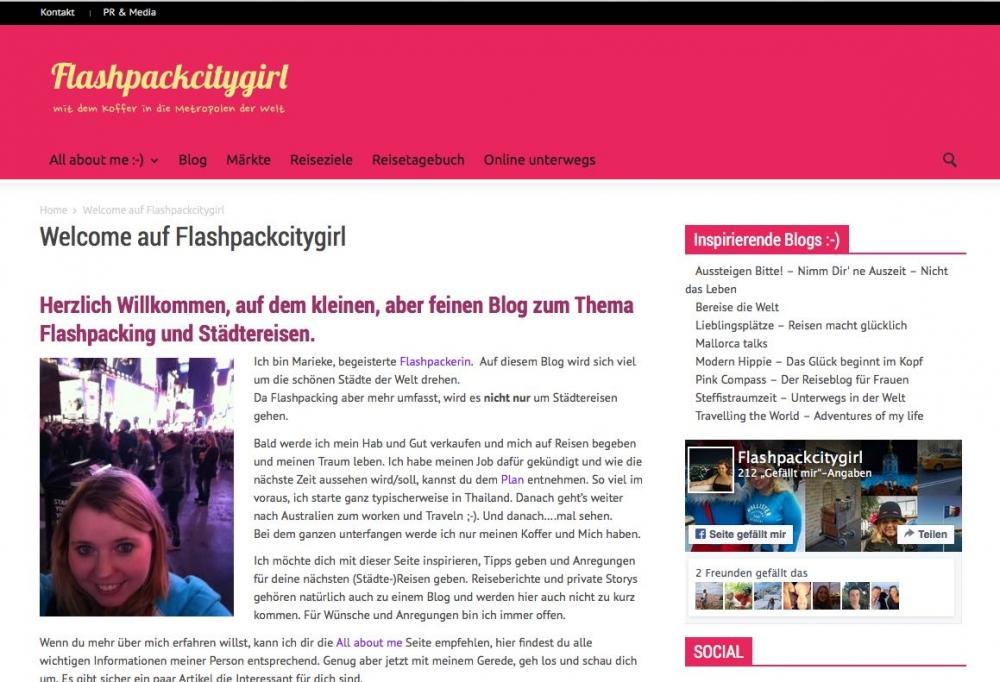 Flashbackcitygirl
