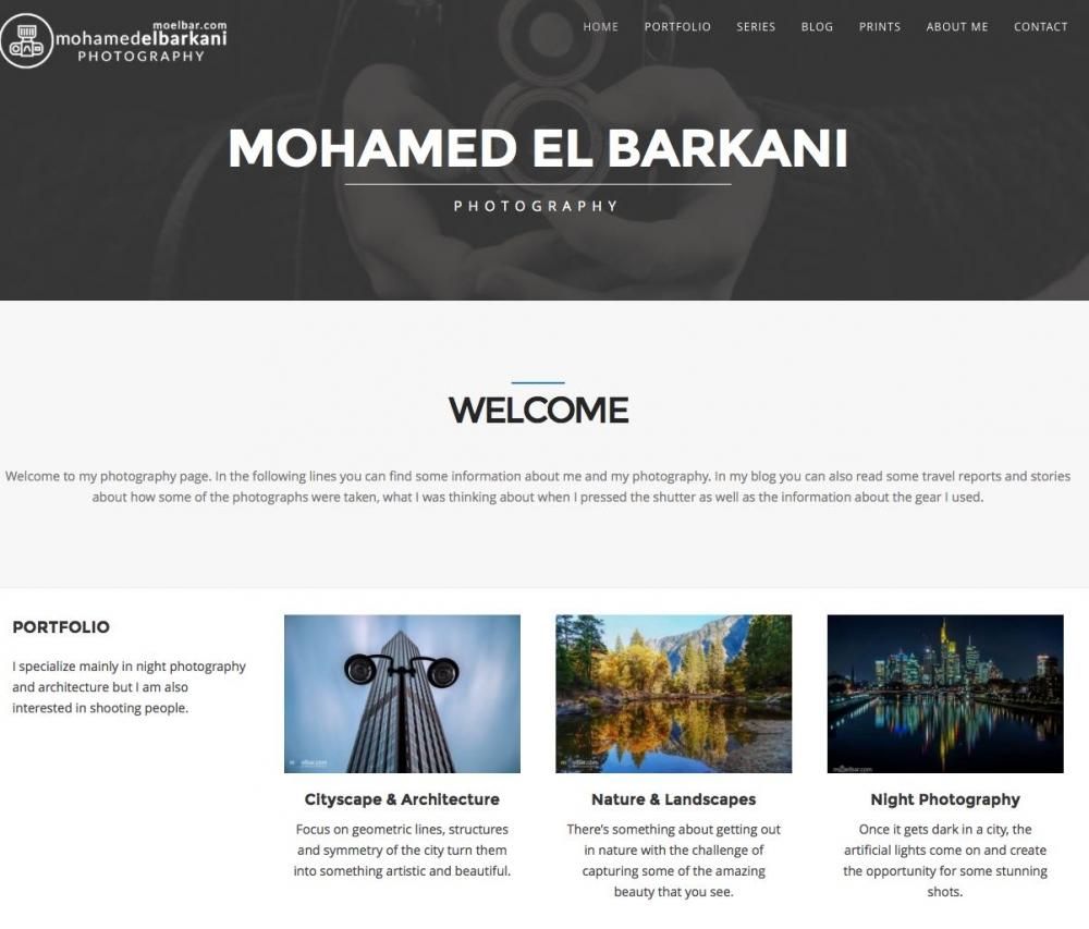 Moelbar.com