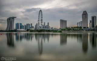 Singapur 1