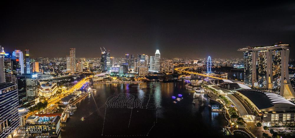 Singapur 15