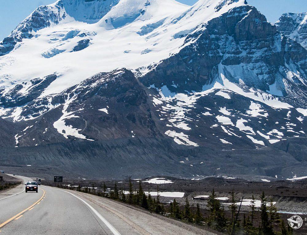 Jasper National Park – Reisebericht und Tipps