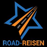 Road-Reisen - Mobiles Reisebüro