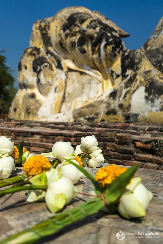 Phra Buddha Sai Yat