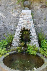 wales-hidden-gardens