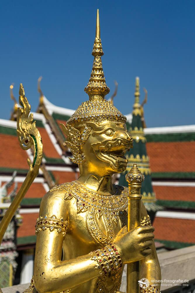2017 bangkok tag1 6 2017-bangkok-tag1-6