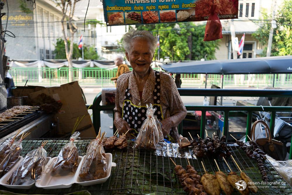 FC 5 - Bangkok Markt - Rohbild