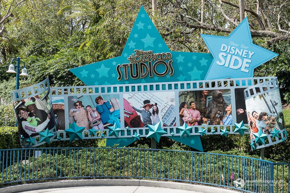 florida 2017 tag 5 2 Disney Hollywood Studios