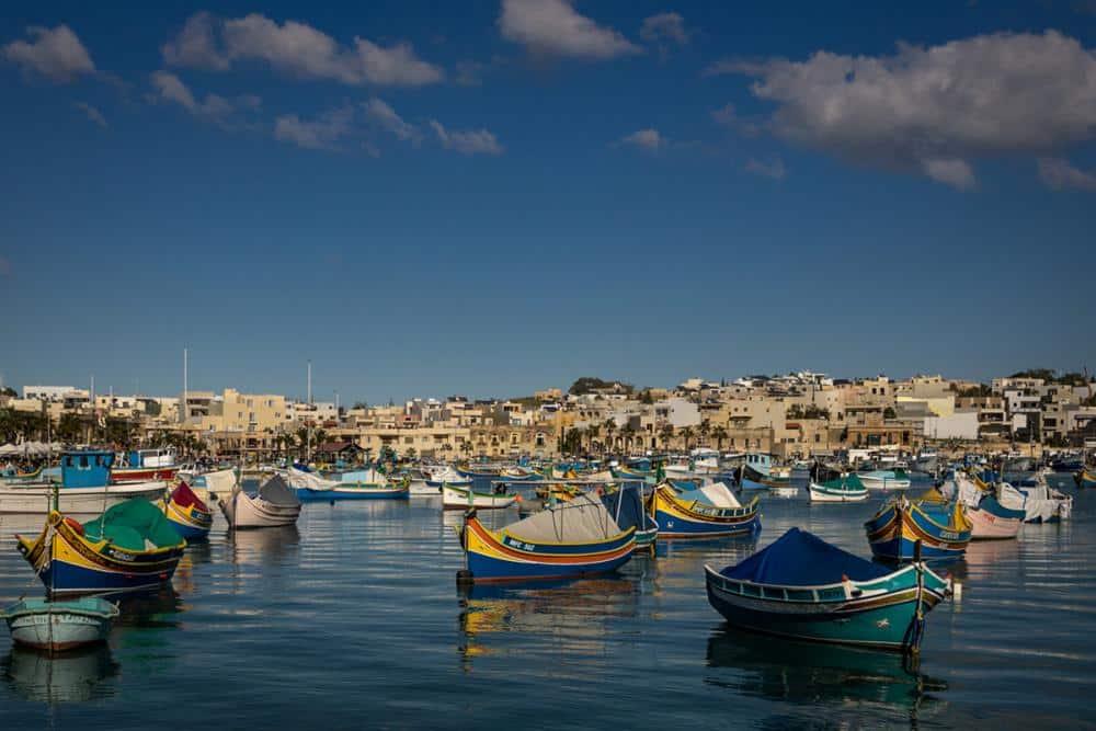 Malta Bild 02 Jürgen Blösl