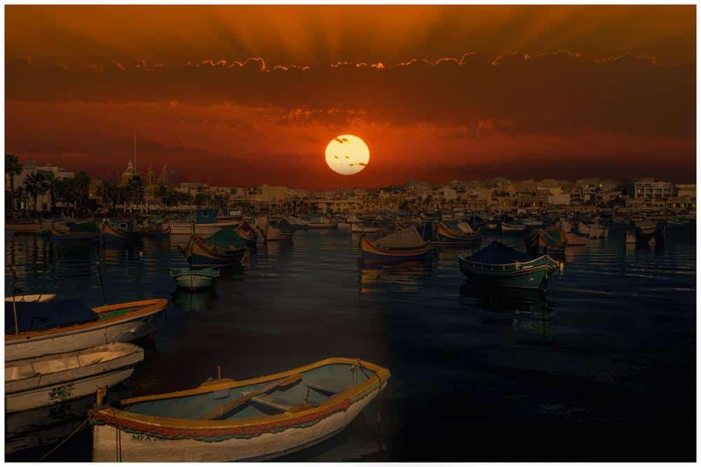 Malta Bild 03 Dirk E.