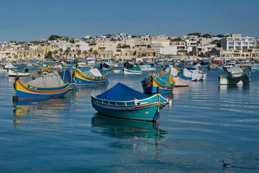 Malta Bild 04 Miuh