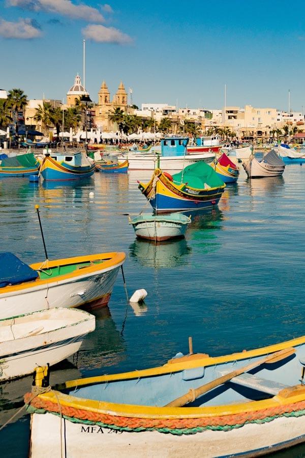 Malta Bild 05 Lexa Pinterest