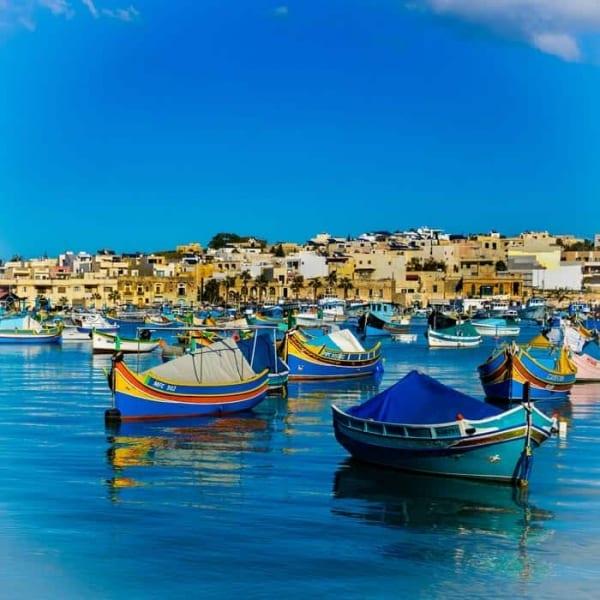 Malta Bild 05 Lexa Instagram