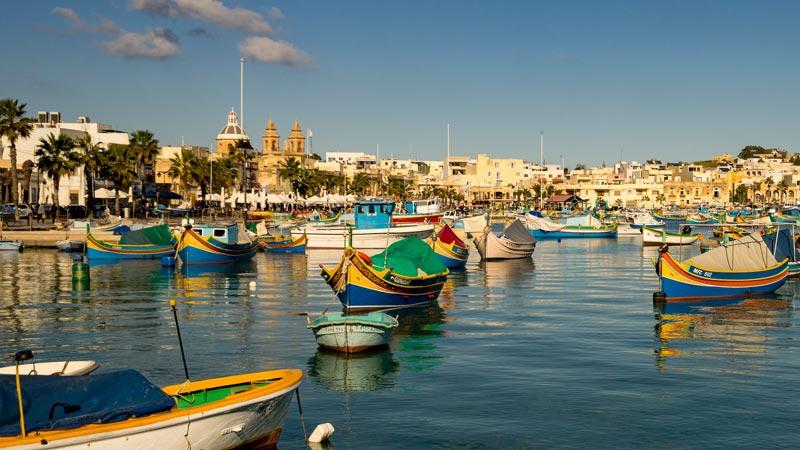 Malta Bild 05 Lexa Blog