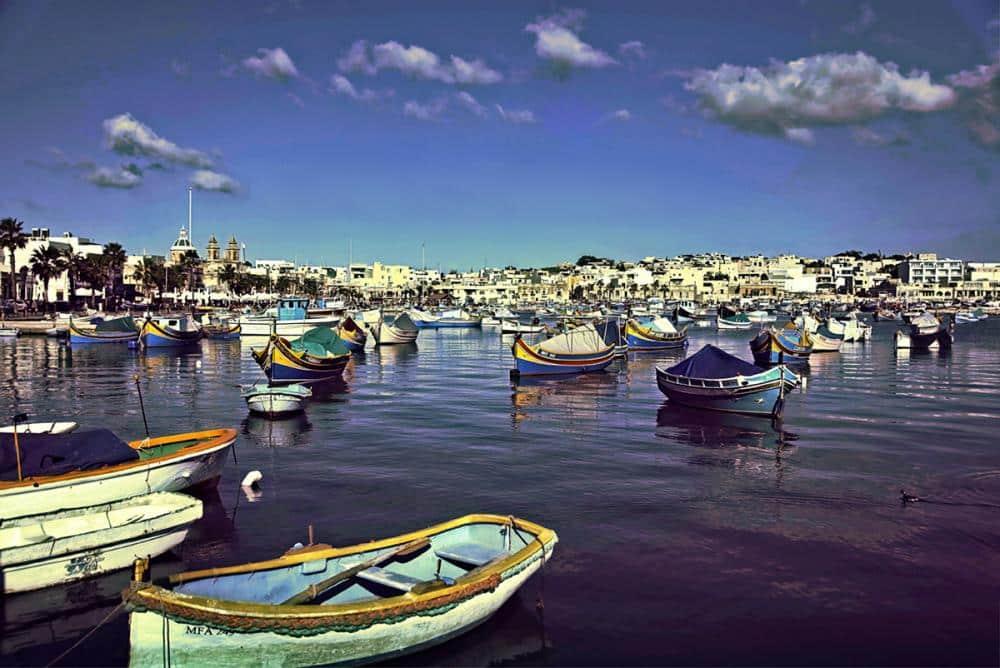 Malta Bild 06 Steffi