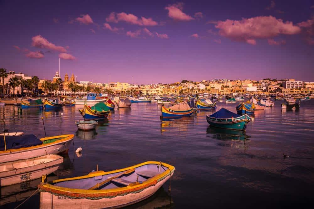 Malta Bild 08 Christina