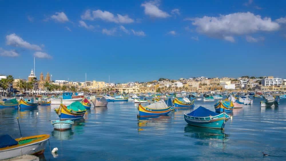 Malta Bild 09 Birgit