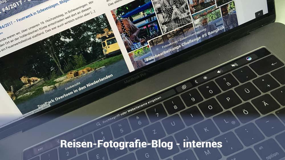 Titel Reisen-Fotografie-Internes