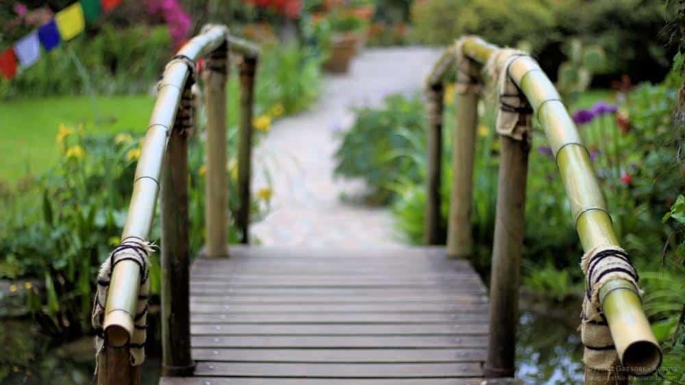 Heller Garden Am Gardasee