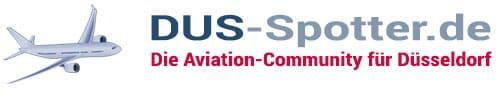 DUS-Spotter-Logo