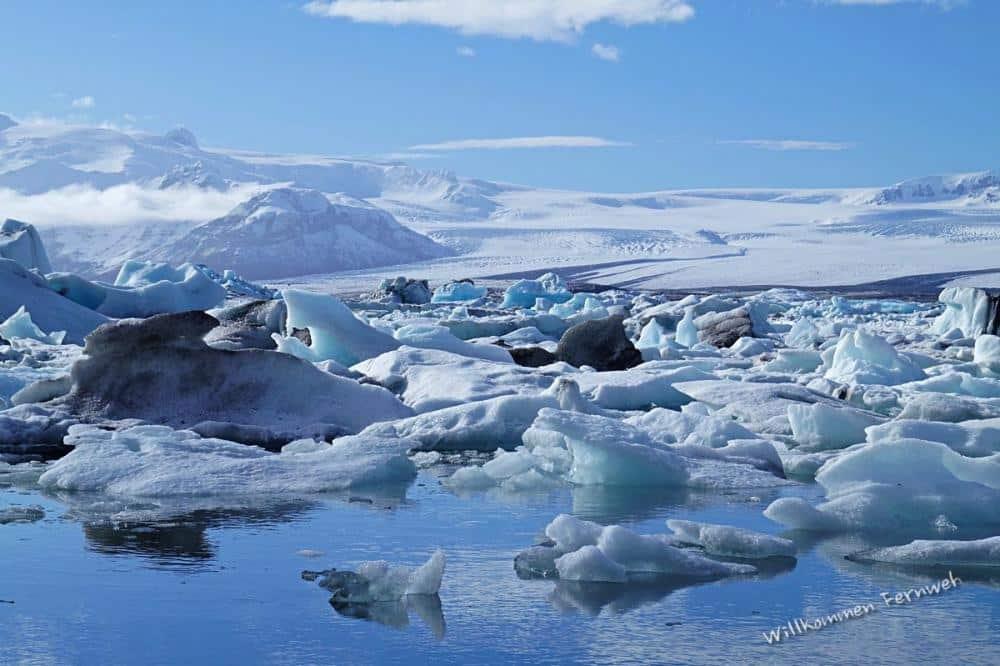 Willkommen-Fernweh-ISL-Gletscherlagune_wr