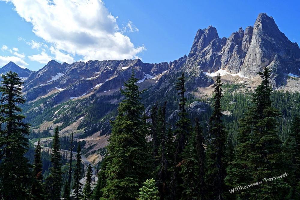 Willkommen-Fernweh-USA-Washington-Pass_wr