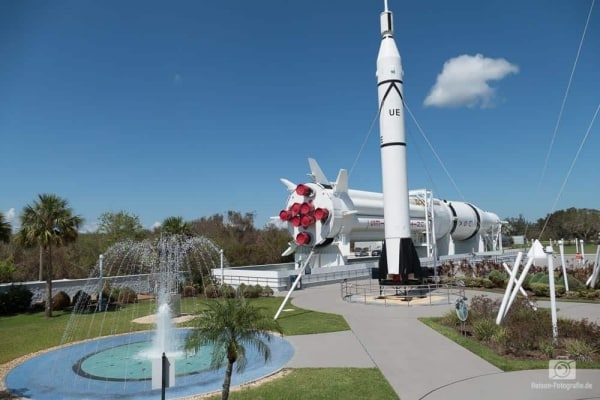 kennedy-space-center-12