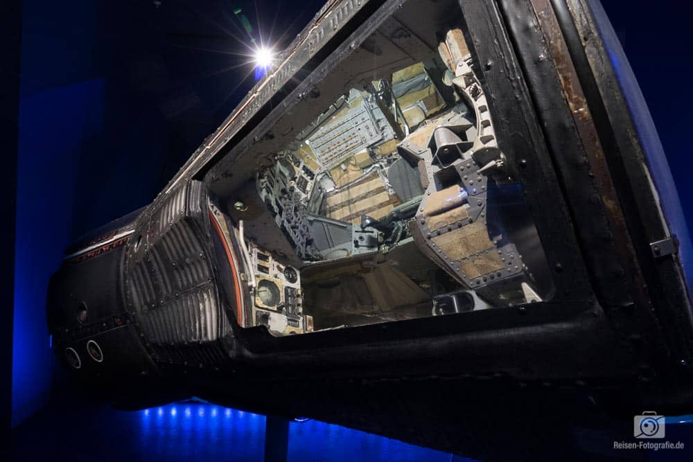 kennedy-space-center-4