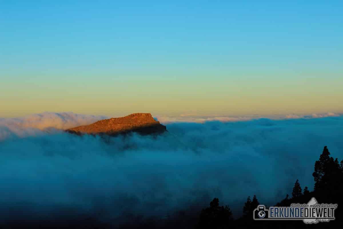 15SPA0006-tenerife-sunrise-1200
