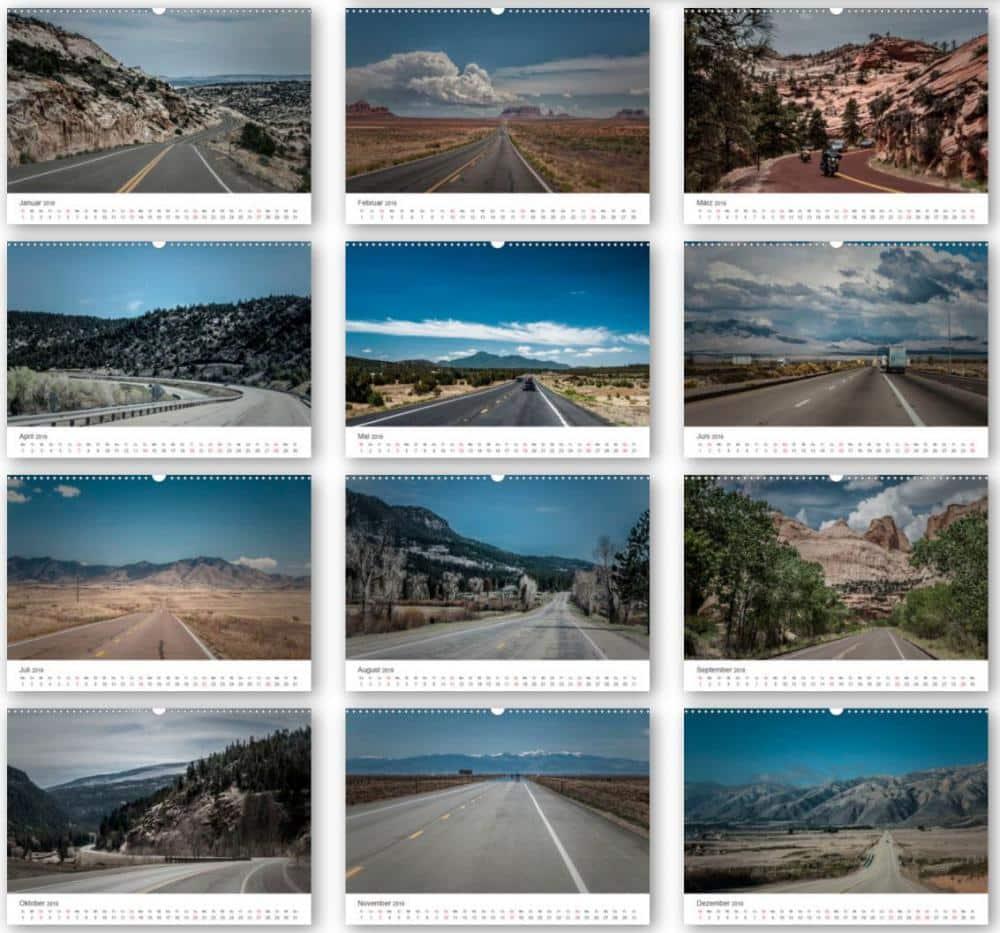 kalander-roads-inhalt