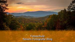 Fotoschule Reisen-Fotografie Blog