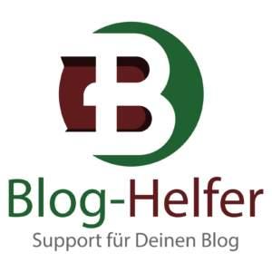 Blog-Helfer