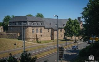 Schloß Broich