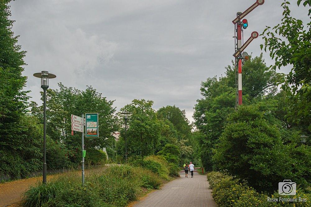 Grugaweg