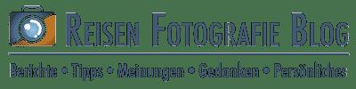 Logo Reisen-Fotografie Blog 400