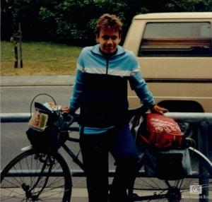 Thomas - 1985