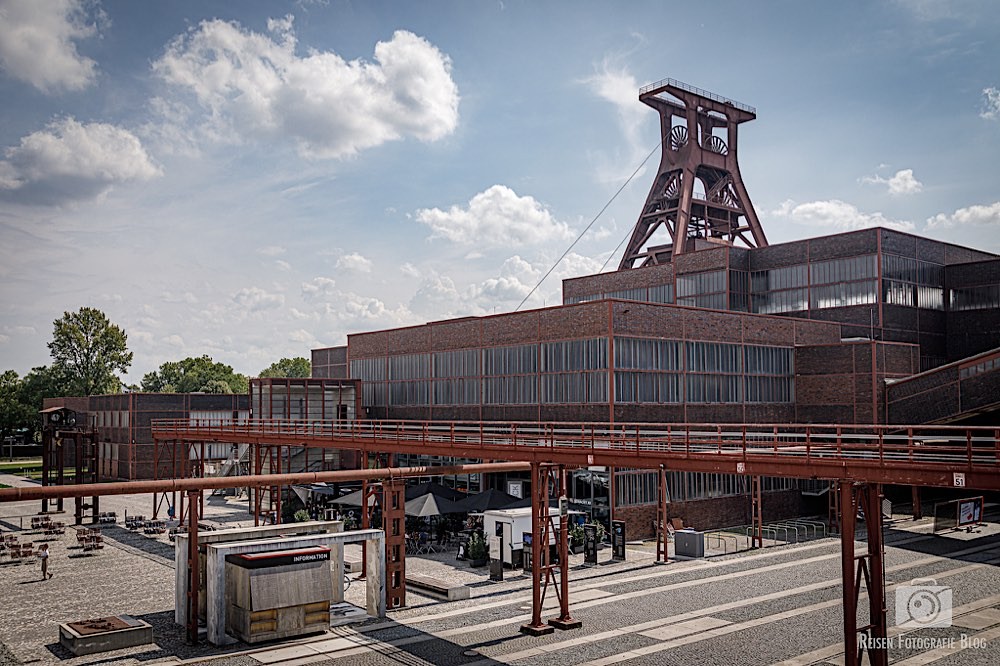 Zollvereinweg