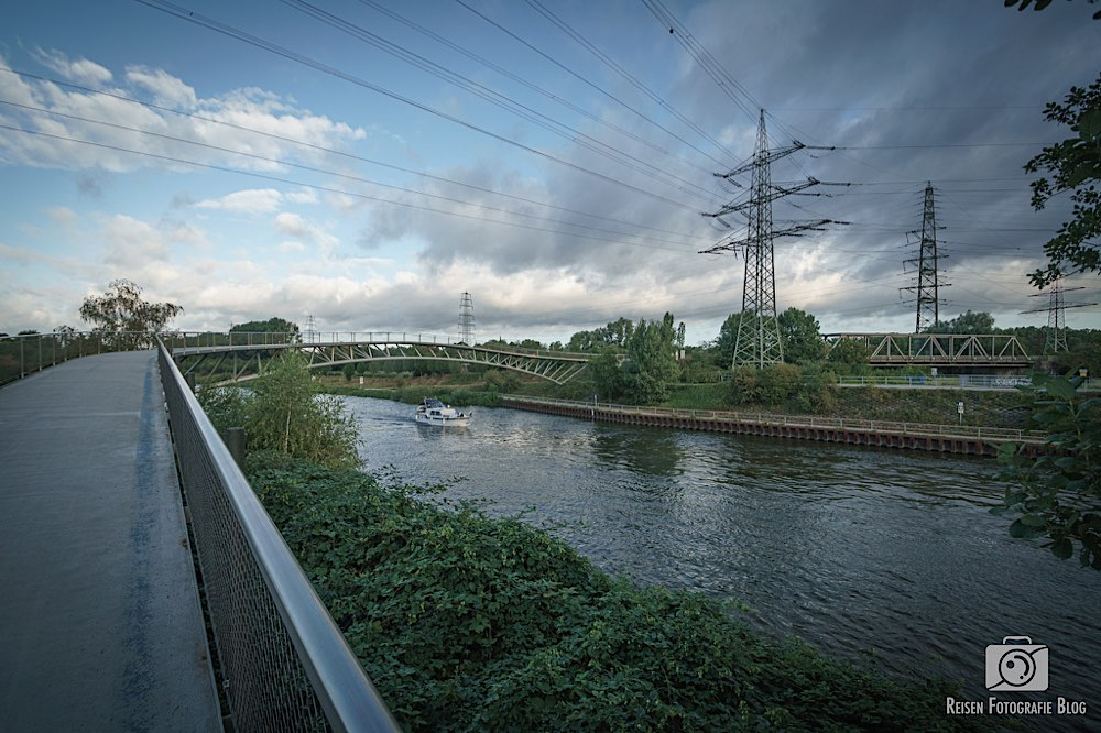 Waghalsbrücke