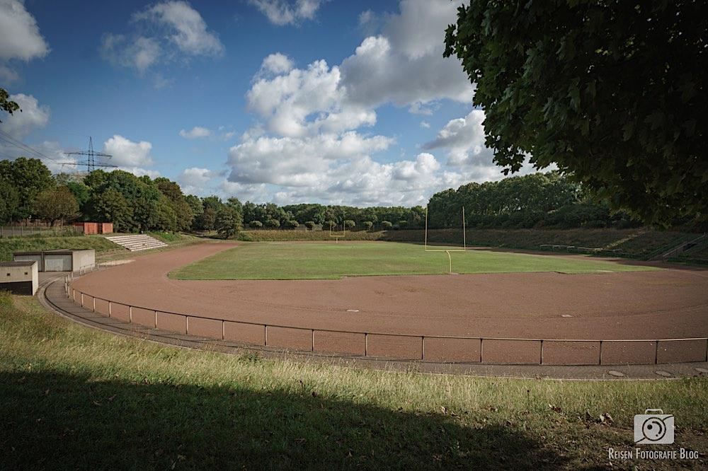 Stadion Hamborn