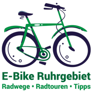 E-Bike Ruhrgebiet