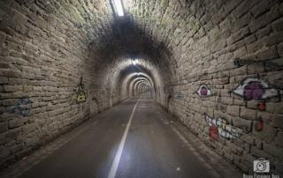 Schulenbergtunnel